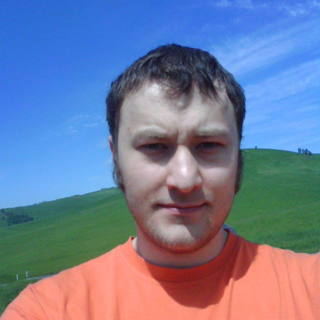 Алексей-Михайлов