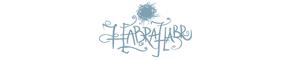 Habrahabr_logo300