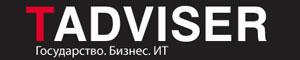 TAdviser-logo300