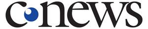 logo-cnews300