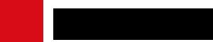 logo-skb-kontur