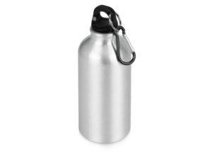 Бутылка-с-карабином