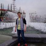 Советы от Кирилла о том, как общаться с клиентами