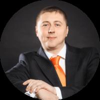 Иван Седов