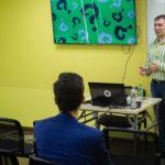 Как проходит собеседование программиста 1С в Neti