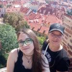 В Прагу со своим кипятильником: пусловы, кнедлики, ТЦ на «конечках»