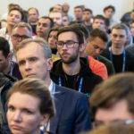 INFOSTART EVENT 2019: новые идеи и мотивация