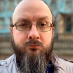 История разработчика Axapta