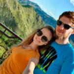 4 дня на Алтае: Чуйский тракт, Гейзерное озеро и холодильник среди гор