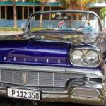 Куба: куки, социализм и вечная сиеста