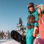 Шерегеш — курорт с «пухляком», медведями и котлетами из марала