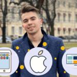 Как самостоятельно научиться писать под iOS и стать разработчиком мобильных приложений
