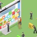 Адаптация удаленных разработчиков 1С: как новым сотрудникам помогают освоиться в Neti