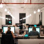 Зарплата 200+ тысяч и грамотное планирование задач: чего хотят программисты 1С в 2021 году