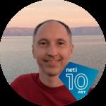 Почему «бирюза» не работает так, как хотелось бы, и что с этим делать: опыт компании Neti